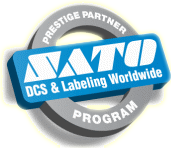 Click Here for SATO Labeling Website